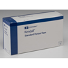 Medtronic Tape Adhesive Porous 1in MON 25302200