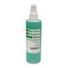 McKesson Perineal Wash MSA No Rinse Liquid 8 oz. Spray Bottle Herbal Scent MON 25331800
