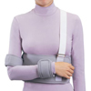 Patient Restraints Supports Shoulder Immobilizers: McKesson - Shoulder Immobilizer Dlx EA