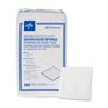 Medline Gauze Sponge Cotton 8-Ply 4 L X 4 W Inch, 200EA/PK MON 747242PK