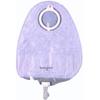 Coloplast Urostomy Pouch Assura®, #14225,10EA/BX MON 550843BX