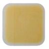 Coloplast Dressing Ulcer Comfeel Sterile 4X4 MON 25492100