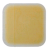 "Coloplast: Coloplast - Hydrocolloid Dressing Comfeel® 4"" X 4"" Square"