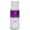 NB Products NaScent Ostomy Appliance Deodorant (02-NOOEWS), 24 EA/CS MON 855154CS