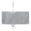 Coloplast Conveen® Active Urinary Leg Bag (25502), 30/BX MON 811221BX