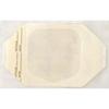Dermarite DermaView II™ Transparent Film Dressing with Border (00254E) MON 727083EA