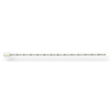 Independence Medical Wound Measuring Device DM Stick Sterile 6 Inch, 50EA/BX IND HA2515061P