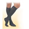 BSN Medical Sock Activa 15-20 Blk SM PR MON 25610300