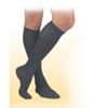BSN Medical Sock Activa 15-20 Blk MED PR MON 25620300