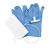 McKesson Suction Catheter Kit 8Fr MON 25654001