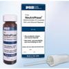 PBE NeutroPhase® Wound Cleanser (1412-570), 4/CS MON 25702104