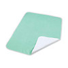 Abena Reusable Underpad, 30 X 36, Super Absorbent Core, Moderate Absorbency MON 1113242EA
