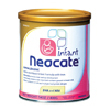 Pediatric & Infant Formula: Nutricia - Infant Formula Neocate® DHA & ARA 14 oz.