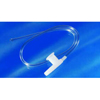 Carefusion Suction Catheter AirLife Tri-Flo 10 Fr. Control Valve MON 26014000