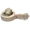 Nu-Hope Laboratories Hernia Support Belt (2610) MON 26014901