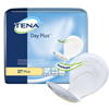 SCA Tena® Day Plus Bladder Control Pads, Yellow, 80/CS MON 26143100
