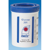 Hemocue Microcuvette HemoCue® Glucose 201 Diabetes Monitoring Blood Glucose, 25/VL, 4VL/BX MON 26192400