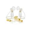 Medela Breast Pump Kit Lactina , 6/CS MON 372620CS
