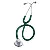 Exam & Diagnostic: 3M - Littmann® Master Classic II™ Stethoscope