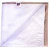 Lew Jan Textile Reusable Moderate Absorbency Underpad, (M16-3435Q-1TH), 34 x 36, 12 EA/DZ MON 1061608DZ