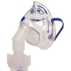 Westmed Nebulizer Kit Mask Empty (312) MON 26433901