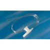 Carefusion Suction Catheter AirLife Tri-Flo 8 Fr. Control Valve MON 26444000