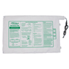 Smart Caregiver Bed Pad Timed® 30 L X 20 W Inch MON 26483200