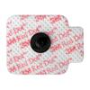 3M Red Dot™ ECG Monitoring Electrodes (2660-3) MON 26602500