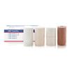 Jobst Compression Bandage Comprifore® lite LF One Size, 3RL/KT MON 26612000
