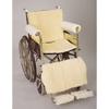 Skil-Care Leg Pad Synthetic Sheep Skin MON 26644300