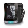 Mabis Healthcare Blood Pressure Monitor MABIS® Desk 1-Tube Arm MON 1012668EA