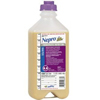 Nutritionals: Abbott Nutrition - Nepro® with Carb Steady® Ready-to-Hang