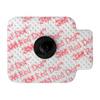 3M EKG Snap Electrode 3M™ Red Dot™ Monitoring Radiolucent 5 per Pack MON 26702520