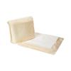 PBE Underpad Select™ 36 X 36, 10EA/BG MON 26793101