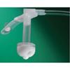 Bard Medical Button Gastrostomy Feeding Tube Bard 28 Fr. 24 NonSterile MON 26804612