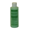 Aplicare Lacrosse® Shampoo and Body Wash MON 26851800