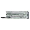 McKesson Blade Carbon Steel #10 MON26852501