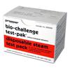 Propper Manufacturing Biological Indicator Bio-Challenge Test Pack, 20/CS MON 164693CS
