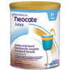 Nutricia Pediatric Oral Supplement Neocate® Junior 1 kcal/ mL Chocolate 400 gm, 4EA/CS MON 26902600