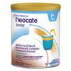 Nutricia Neocate Junior Chocolate 400gm MON 26902601