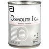 Abbott Nutrition Osmolite® 1 Cal Ready-to-Hang MON 26912600
