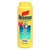 Novartis Antifungal Desenex® 3 oz. 0.02 Powder MON 26912700