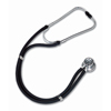 W.A. Baum Rappaport Stethoscope, 1/EA MON 27002500