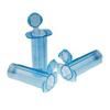Retractable Technologies VanishPoint® Blood Collection Tube Holder MON 938520SL
