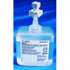 Carefusion Prefilled Humidifier with Adapter AirLife 750 mL MON 27023900