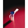 Pari Nebulizer Pari LC Disposable NebSet Mouthpiece Empty MON 27153900
