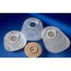 Coloplast Ostomy Pouch Assura®, #12354,30EA/BX MON 698826BX