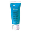 Healthpoint Skin Protectant Proshield® 4 oz. Tube MON 27231400