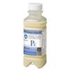Abbott Nutrition Pulmocare® Nutritional Supplement MON 27252601