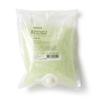 McKesson Shampoo and Body Wash 1000 mL Dispenser Bag Cucumber Melon Scent MON 27261801